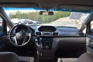 2011 Honda Odyssey EX Naugatuck, Connecticut 15