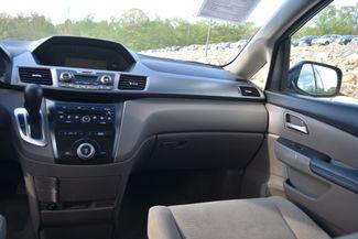 2011 Honda Odyssey EX Naugatuck, Connecticut 16