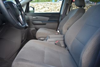 2011 Honda Odyssey EX Naugatuck, Connecticut 17