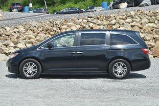 2011 Honda Odyssey EX-L Naugatuck, Connecticut 1