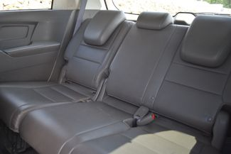 2011 Honda Odyssey EX-L Naugatuck, Connecticut 14