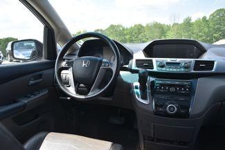 2011 Honda Odyssey EX-L Naugatuck, Connecticut 15