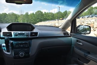 2011 Honda Odyssey EX-L Naugatuck, Connecticut 17