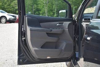 2011 Honda Odyssey EX-L Naugatuck, Connecticut 19