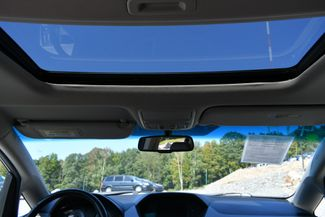 2011 Honda Odyssey EX-L Naugatuck, Connecticut 18