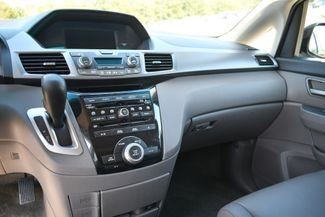 2011 Honda Odyssey EX-L Naugatuck, Connecticut 23