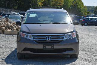 2011 Honda Odyssey EX-L Naugatuck, Connecticut 7