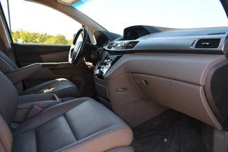 2011 Honda Odyssey EX-L Naugatuck, Connecticut 8