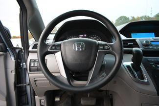 2011 Honda Odyssey EX Naugatuck, Connecticut 20