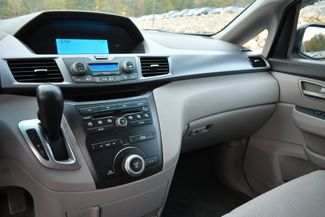 2011 Honda Odyssey EX Naugatuck, Connecticut 21