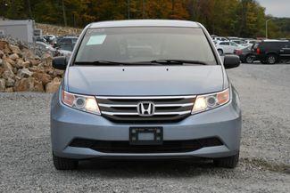 2011 Honda Odyssey EX Naugatuck, Connecticut 7