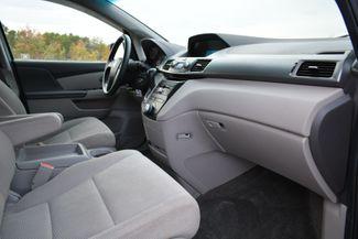 2011 Honda Odyssey EX Naugatuck, Connecticut 8