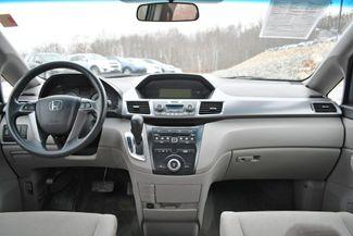 2011 Honda Odyssey EX Naugatuck, Connecticut 14