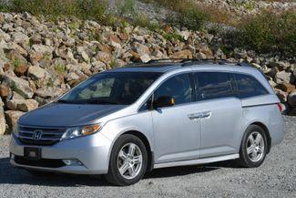 2011 Honda Odyssey Touring Naugatuck, Connecticut