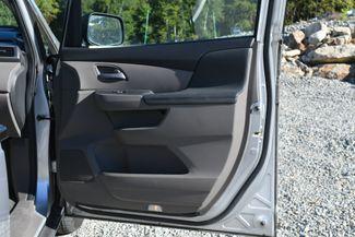 2011 Honda Odyssey LX Naugatuck, Connecticut 10