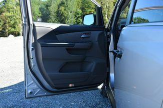 2011 Honda Odyssey LX Naugatuck, Connecticut 18