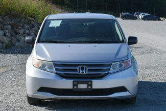 2011 Honda Odyssey LX Naugatuck, Connecticut 7