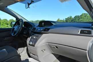 2011 Honda Odyssey LX Naugatuck, Connecticut 8