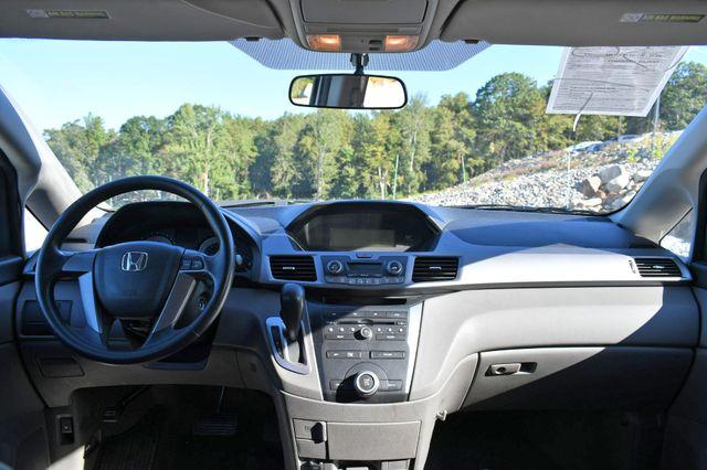2011 Honda Odyssey LX Naugatuck, Connecticut 16