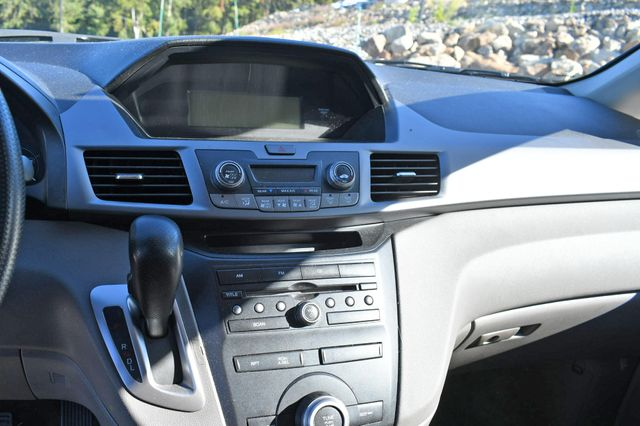 2011 Honda Odyssey LX Naugatuck, Connecticut 21