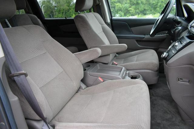 2011 Honda Odyssey EX Naugatuck, Connecticut 10