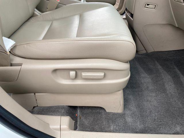 2011 Honda Odyssey EX-L New Brunswick, New Jersey 25