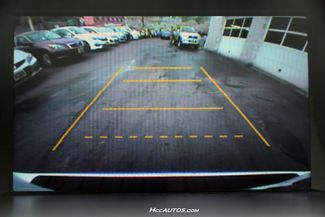 2011 Honda Odyssey EX-L Waterbury, Connecticut 1