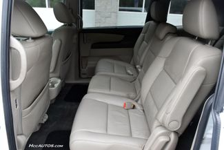 2011 Honda Odyssey EX-L Waterbury, Connecticut 13