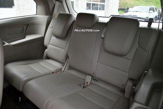 2011 Honda Odyssey EX-L Waterbury, Connecticut 14