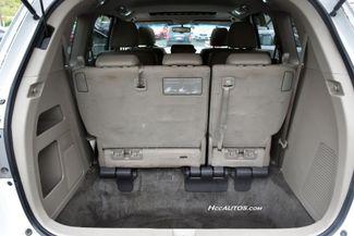 2011 Honda Odyssey EX-L Waterbury, Connecticut 15