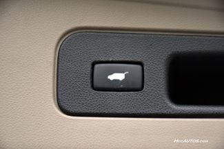 2011 Honda Odyssey EX-L Waterbury, Connecticut 17