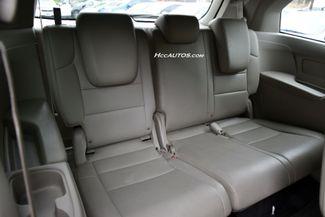 2011 Honda Odyssey EX-L Waterbury, Connecticut 18