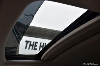 2011 Honda Odyssey EX-L Waterbury, Connecticut 2