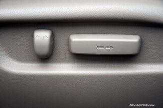 2011 Honda Odyssey EX-L Waterbury, Connecticut 21