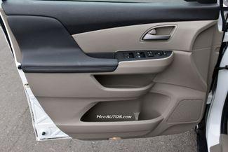 2011 Honda Odyssey EX-L Waterbury, Connecticut 23