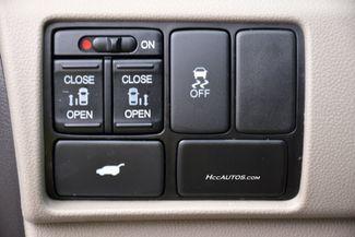 2011 Honda Odyssey EX-L Waterbury, Connecticut 24