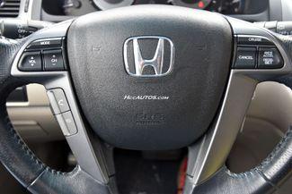 2011 Honda Odyssey EX-L Waterbury, Connecticut 25