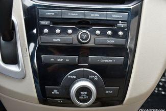 2011 Honda Odyssey EX-L Waterbury, Connecticut 29