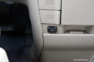 2011 Honda Odyssey EX-L Waterbury, Connecticut 30