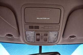 2011 Honda Odyssey EX-L Waterbury, Connecticut 31
