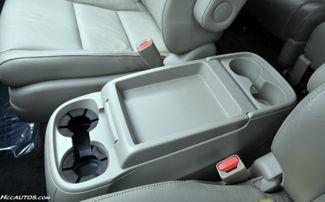 2011 Honda Odyssey EX-L Waterbury, Connecticut 33