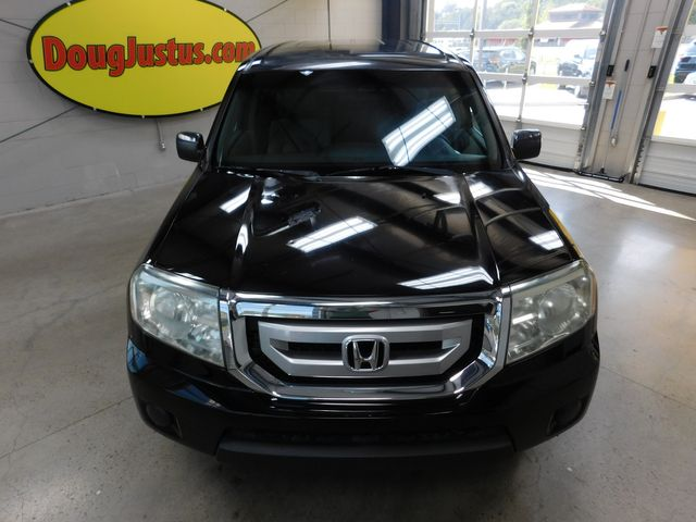 2011 Honda Pilot LX in Airport Motor Mile ( Metro Knoxville ), TN 37777