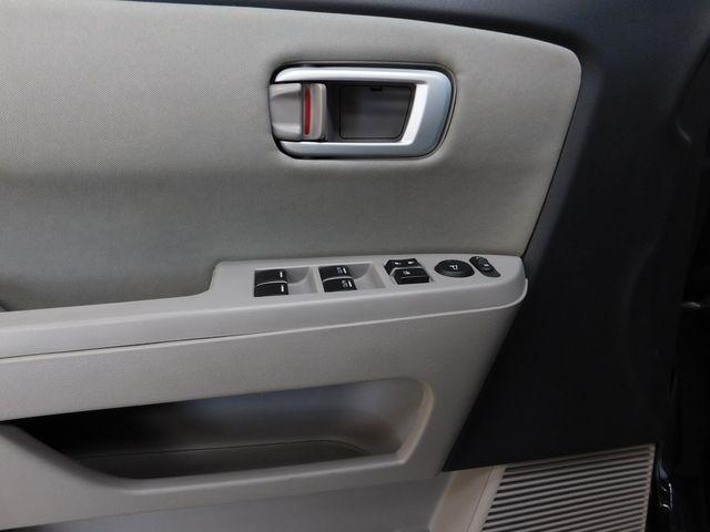 2011 Honda Pilot EX in Airport Motor Mile ( Metro Knoxville ), TN 37777