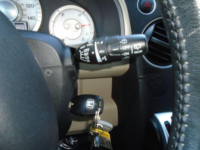 2011 Honda Pilot EX-L in Alpharetta, GA 30004