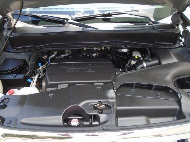 2011 Honda Pilot Touring in Alpharetta, GA 30004