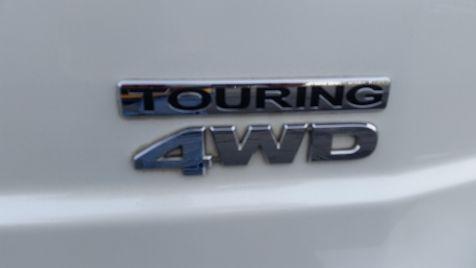 2011 Honda Pilot Touring 4WD | Ashland, OR | Ashland Motor Company in Ashland, OR