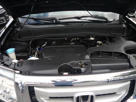 2011 Honda PILOT ((**4X4**)) EX ((**4X4**))--8 PASS-TIMING BELT REPLACED  in Campbell, CA