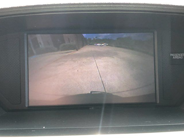 2011 Honda Pilot Touring DVD SUNROOF 3RD Row in Carrollton, TX 75006