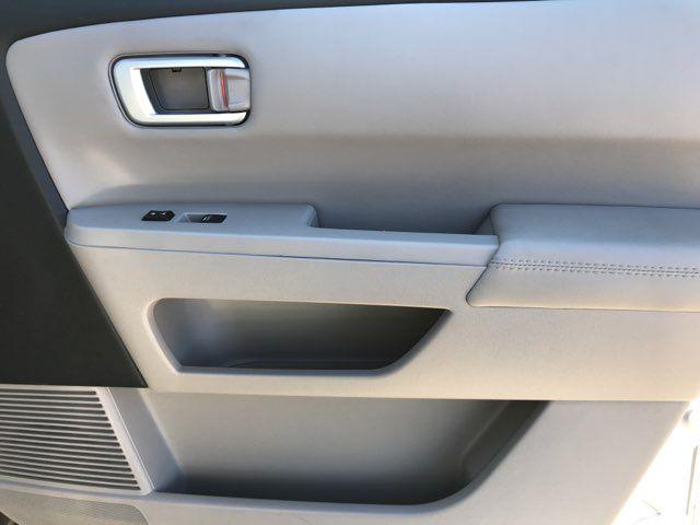 2011 Honda Pilot EX-L in Carrollton, TX 75006