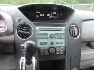 2011 Honda Pilot LX Farmington, MN 5